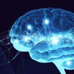 Dopo 20 anni gli Stati Uniti approvano un nuovo farmaco per l'Alzheimer