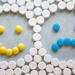 I farmaci antidepressivi offrirebbero uno scudo per gli effetti più gravi del Covid-19